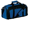 Port Authority® - Gym Bag in Royal-Mariemont