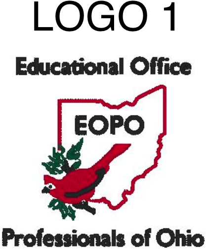 EOPO