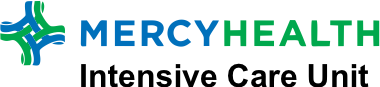 Mercy Intensive Care Unit