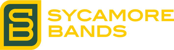 Sycamore Marching Band
