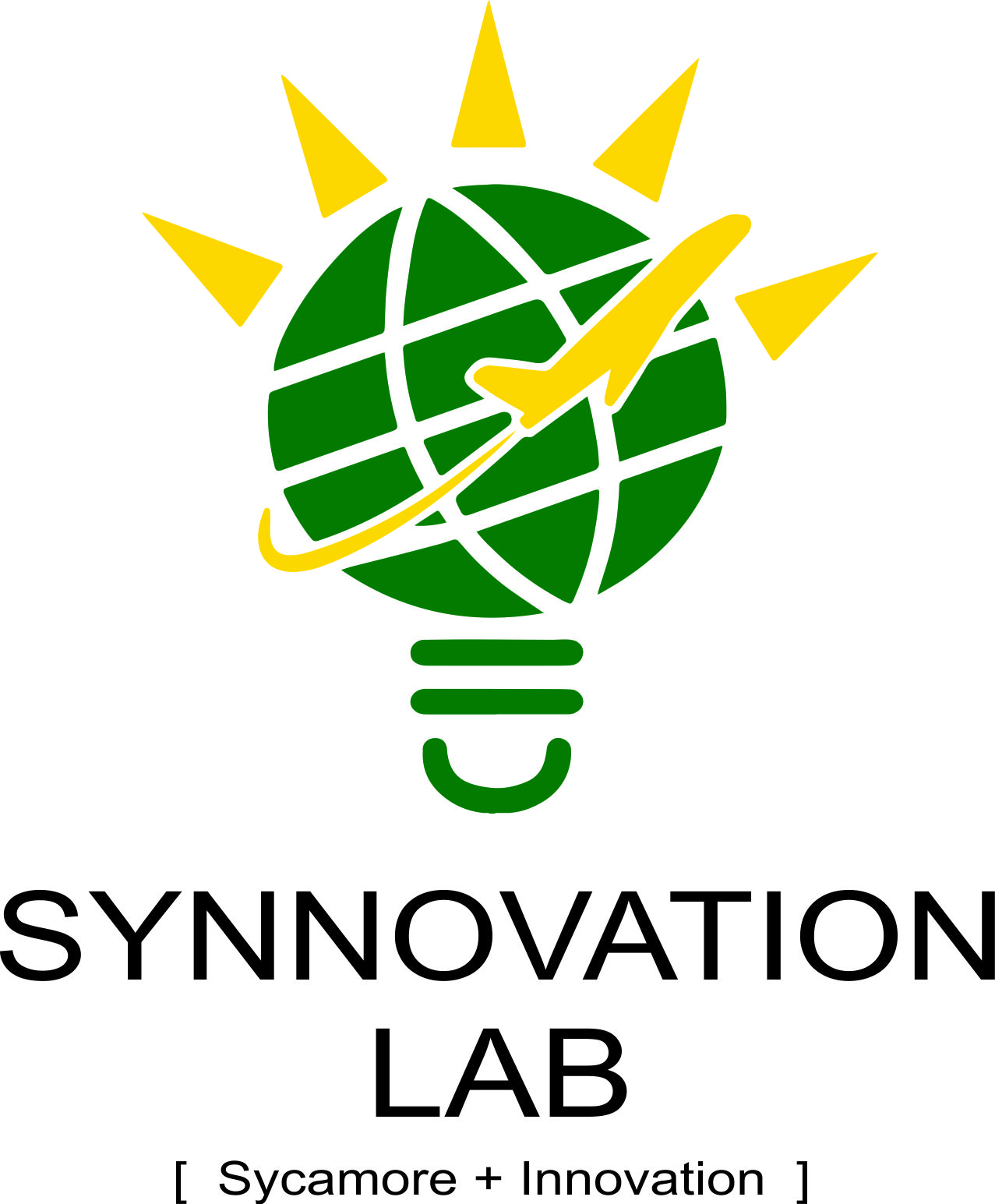 Sycamore Synnovation Lab