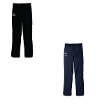 CHCA Softball-Youth & Adult Sport-Tek® Wind Pant