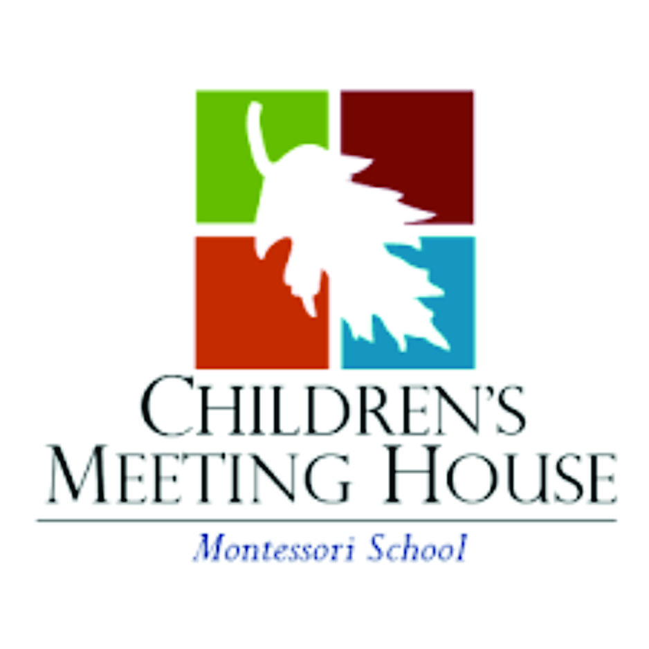 Children's Meeting House