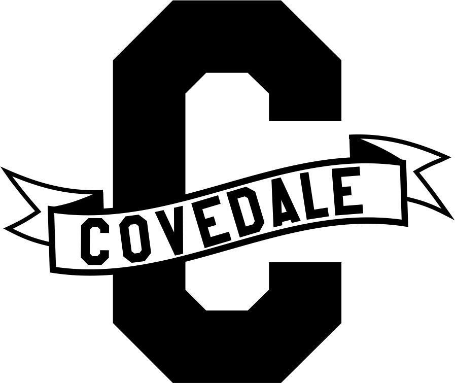 Covedale Elementary