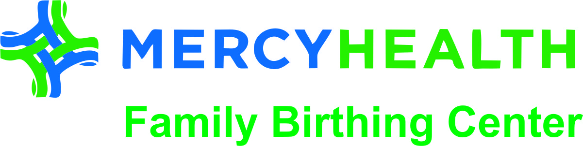 Mercy Family Birthing Center