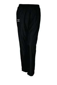CHCA Softball-Ladies Sport-Tek®  Tricot Track Pant