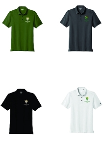Sycamore Synnovation Lab- OGIO ® Limit Polo