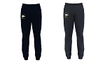 WH Baseball-Badger Jogger Pant-Adult & Youth